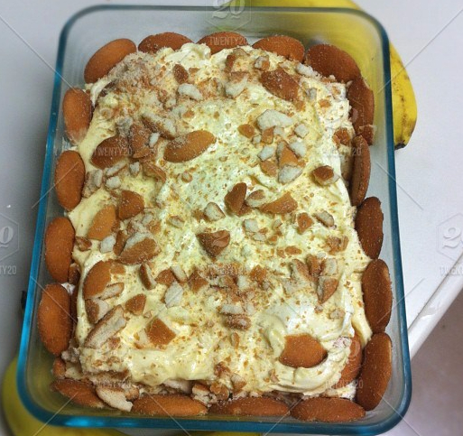 stock-photo-food-dessert-foodporn-banana-pudding-ig-254116845613499796_3388856