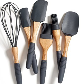 amazon spatulas